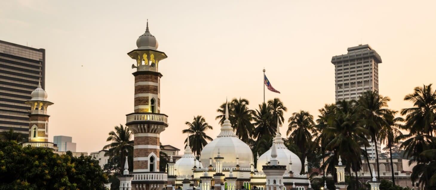 /destinations/far-east/malaysia/private-travel/general-interest/General interest private tours