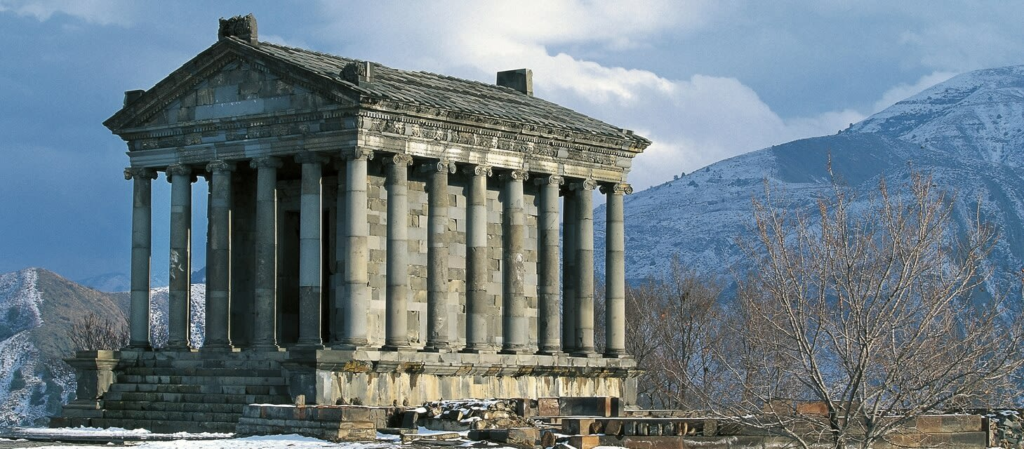 /destinations/europe/armenia/Armenia Overview