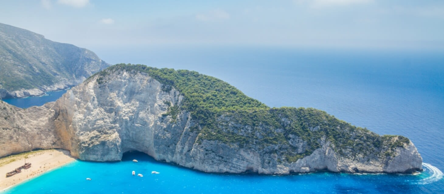 /destinations/europe/greece/group-tours/cruises/Cruises