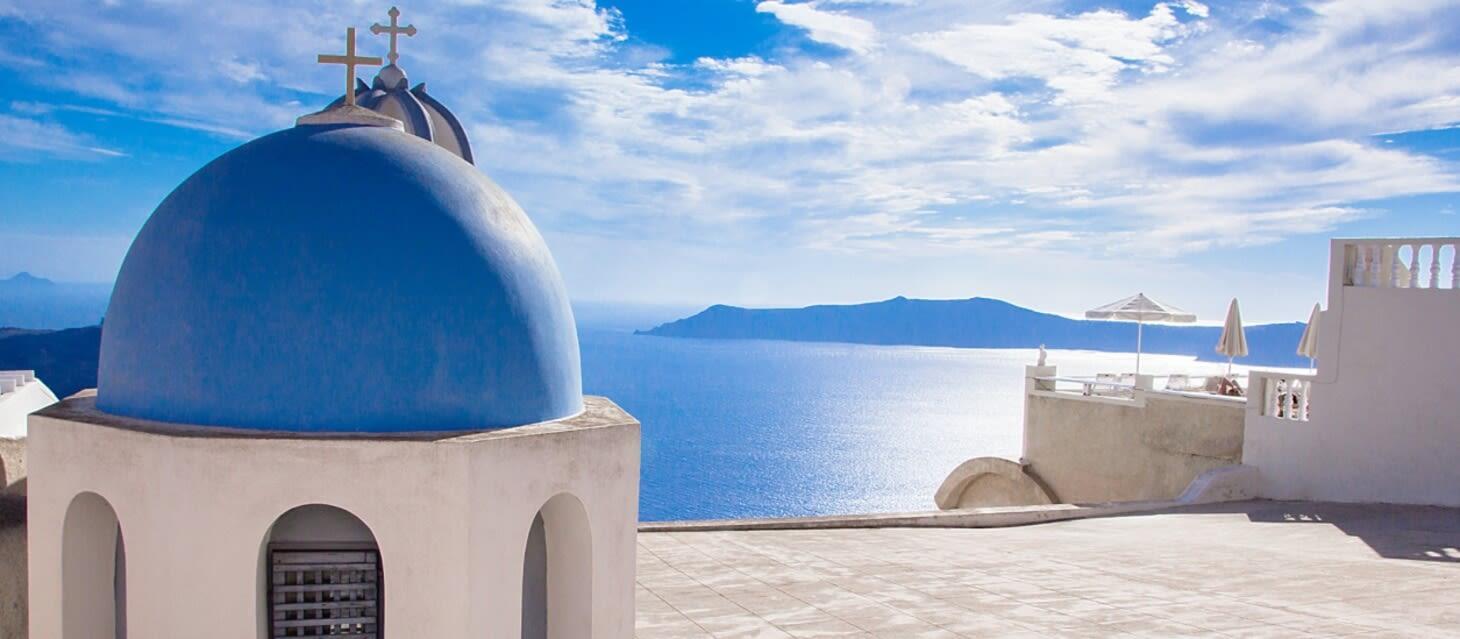 /destinations/europe/greece/private-travel/Private travel index