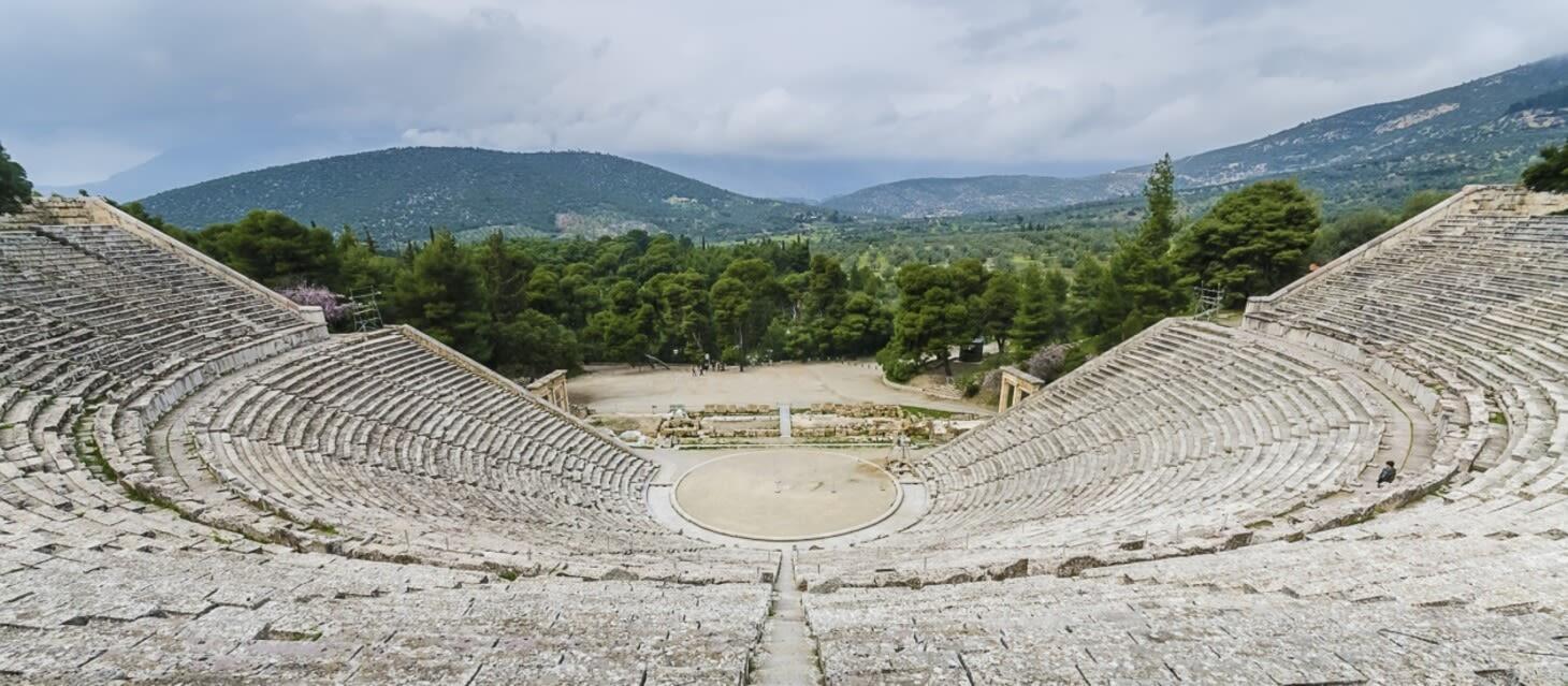 /destinations/europe/greece/group-tours/Group tours index