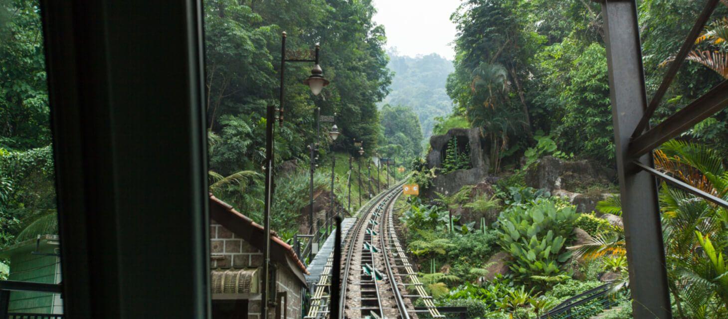 /destinations/far-east/malaysia/group-tours/rail-journeys/Rail journeys