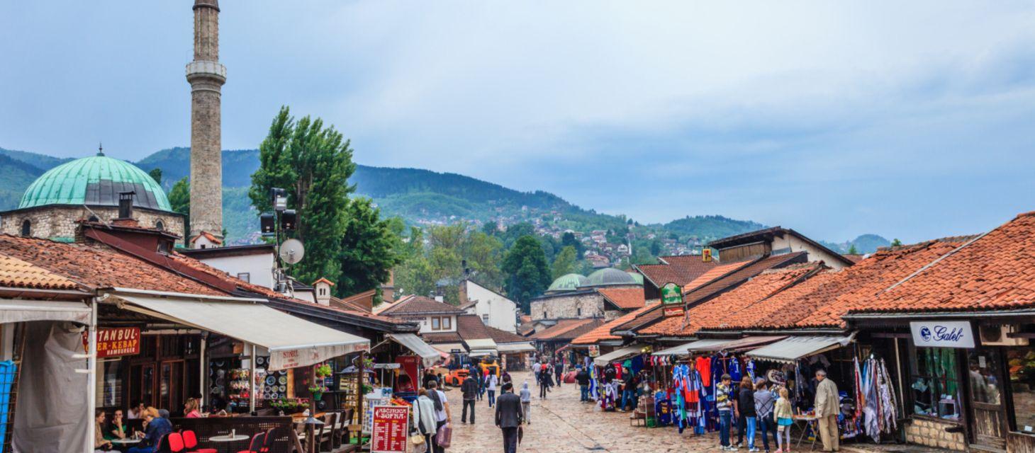 /destinations/europe/bosnia-herzegovina/Bosnia-Herzegovina Overview