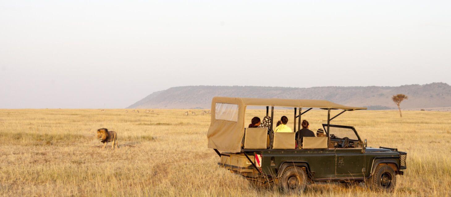 /destinations/africa/kenya/private-travel/general-interest/General interest private tours