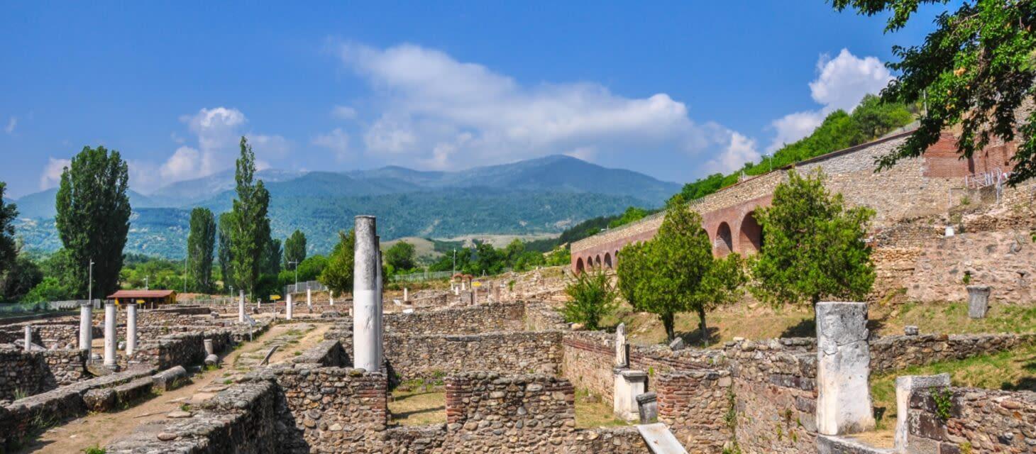/destinations/europe/macedonia/group-tours/general-interest/General interest group tours