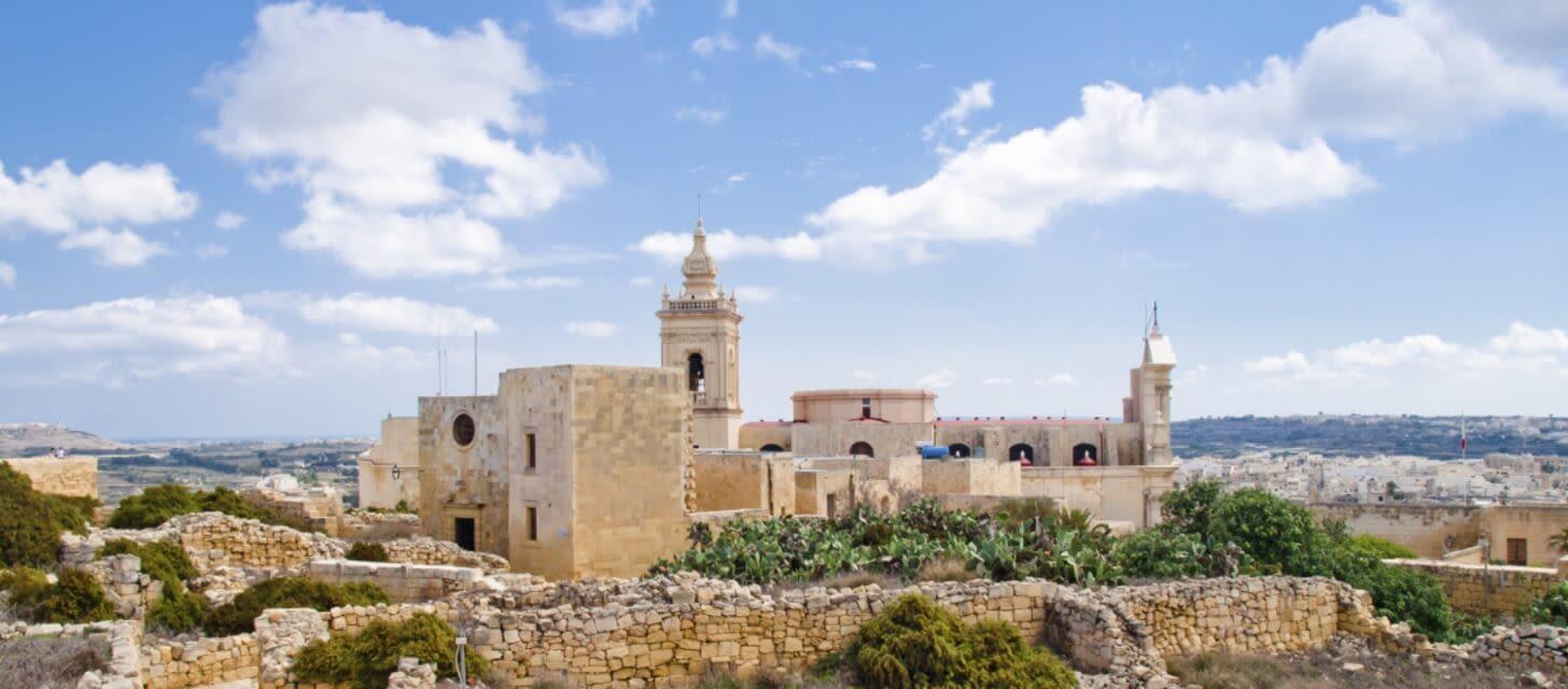 /destinations/europe/malta/Malta Overview