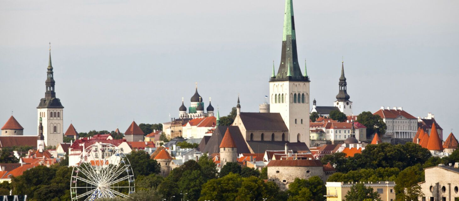 /destinations/europe/estonia/Estonia Overview
