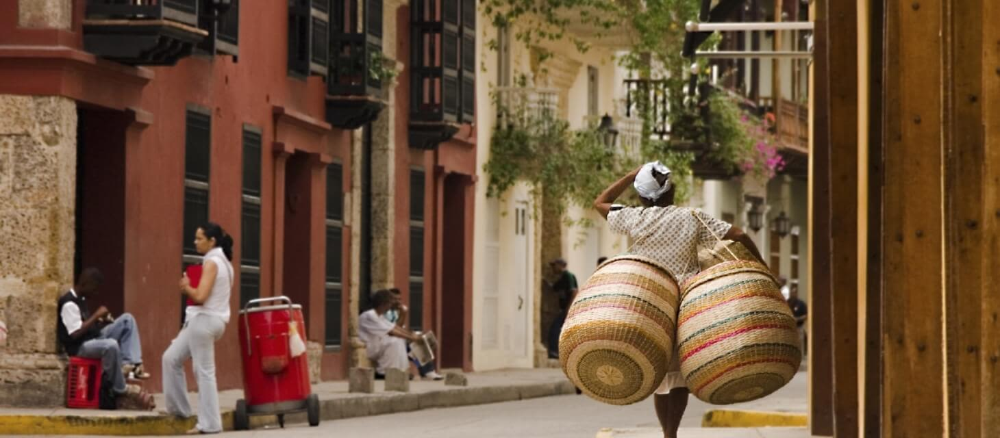 /destinations/south-america/colombia/group-tours/Group tours index
