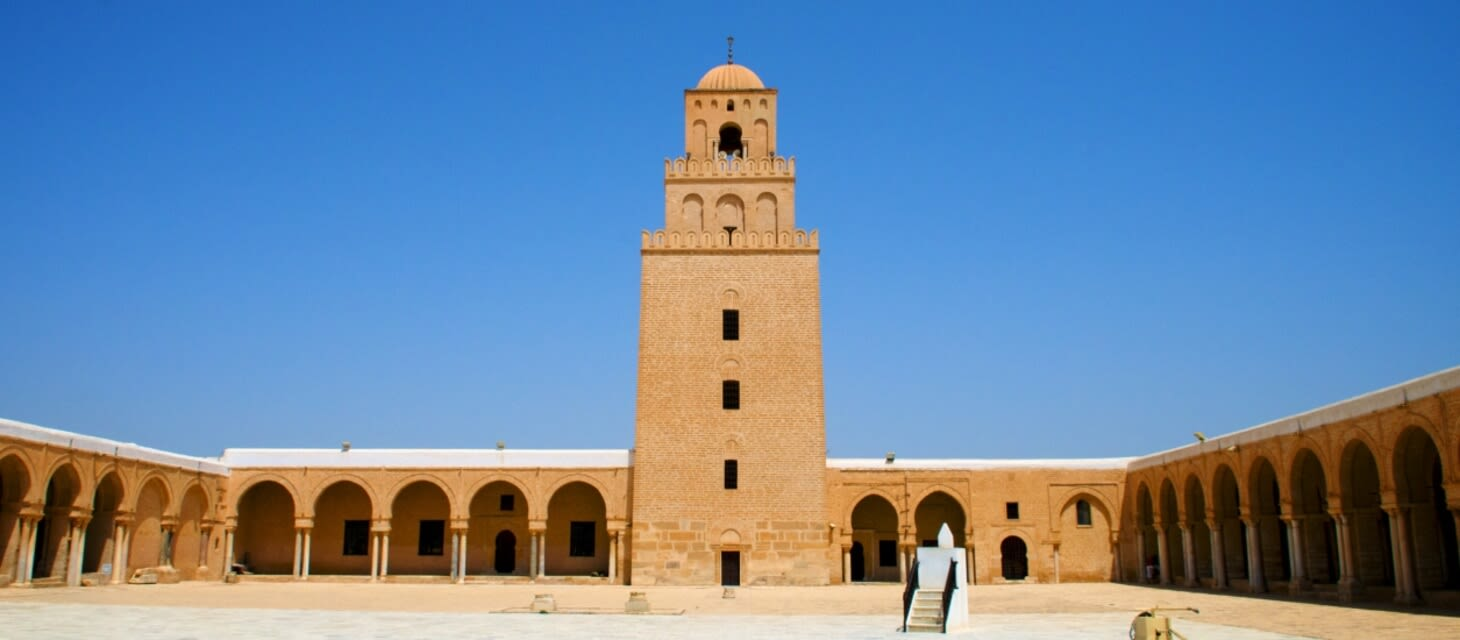 /destinations/middle-east/tunisia/group-tours/Group tours index
