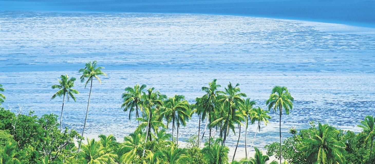 /destinations/australasia-pacific/fiji/private-travel/Private travel index