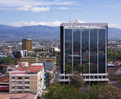 San Jose (Costa Rica)