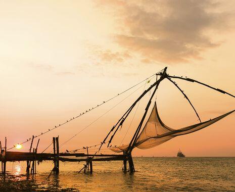 Kochi (Cochin)
