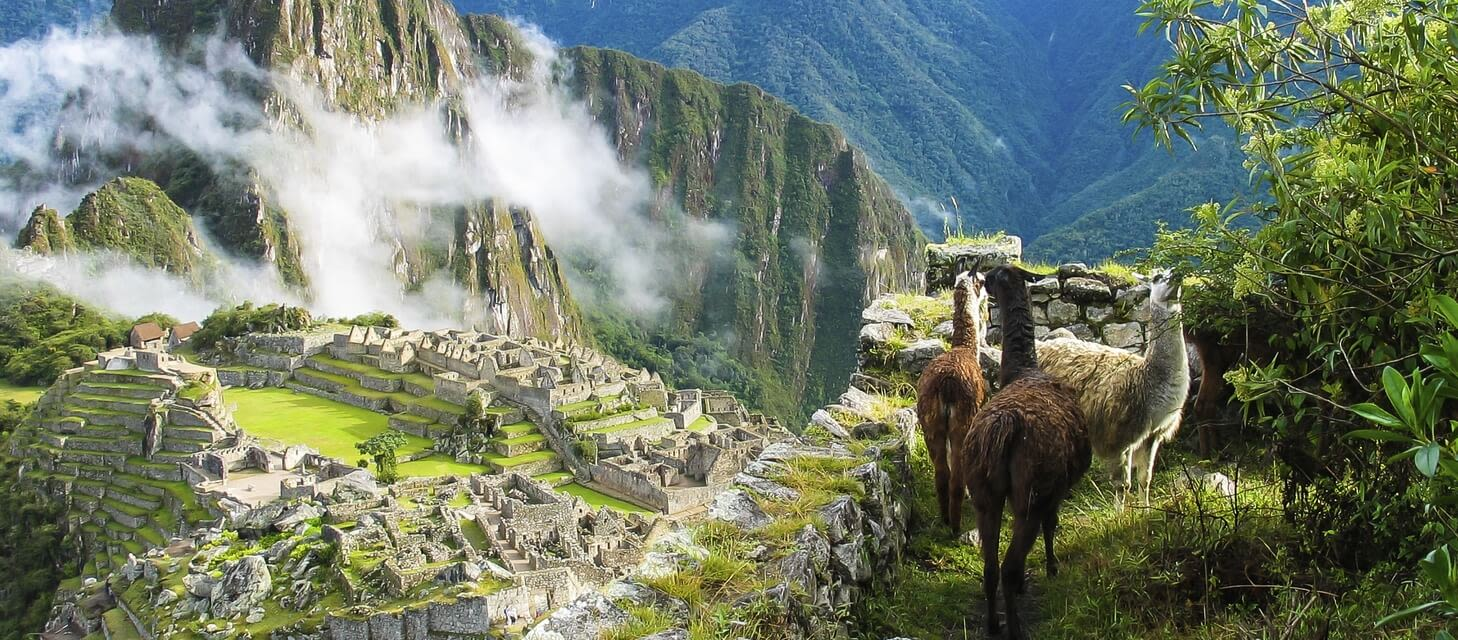 /destinations/south-america/peru/group-tours - all group tours page