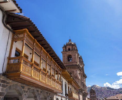 /destinations/south-america/peru/cuzco - place page
