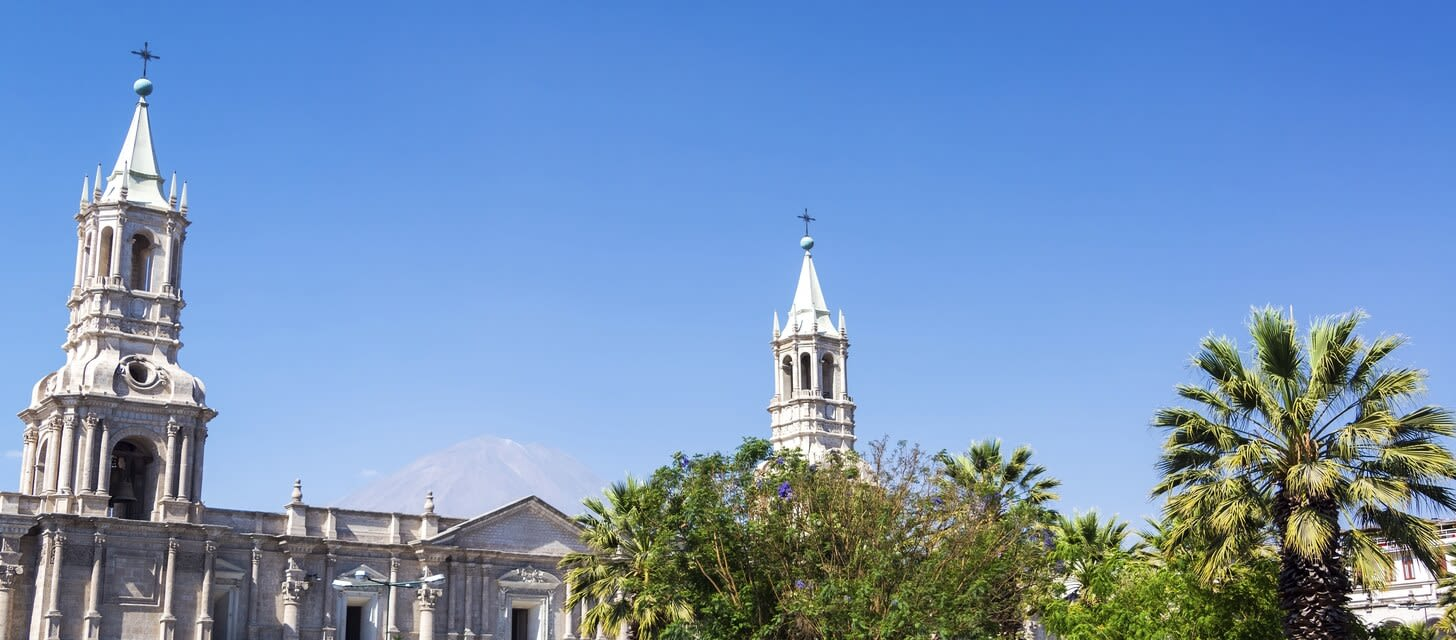 /destinations/south-america/peru/arequipa - overview page
