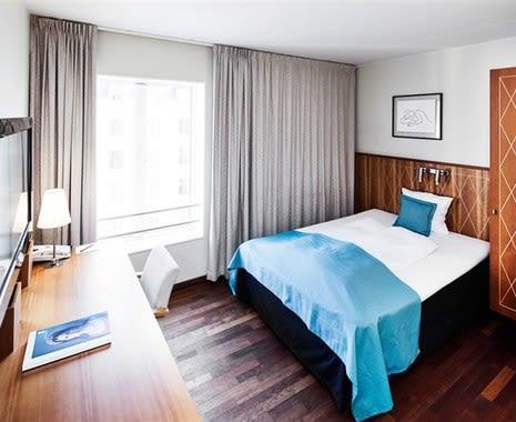 nyhavn 71 hotel