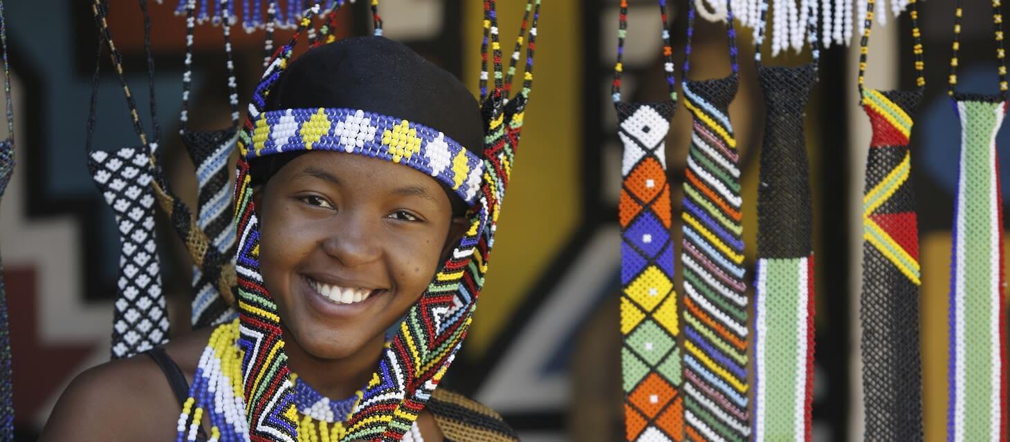 A Drive through Kwazulu Natal - PrivateTravel