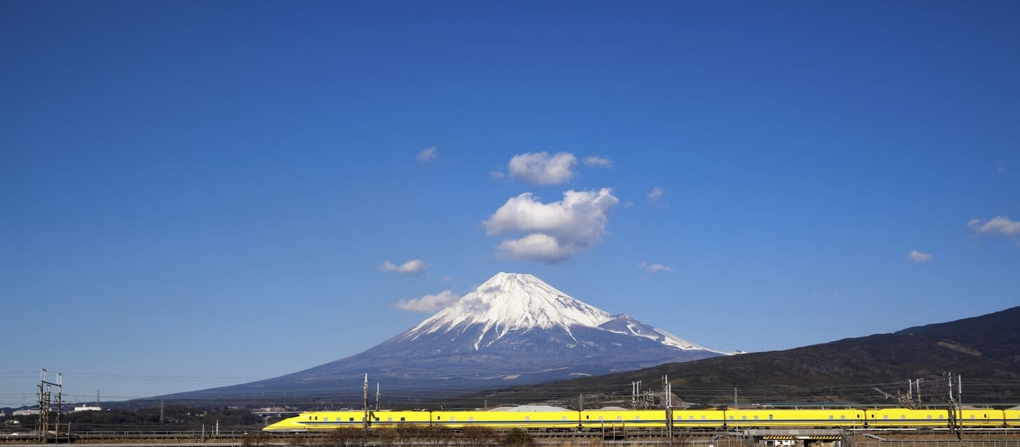 /destinations/far-east/japan/private-travel