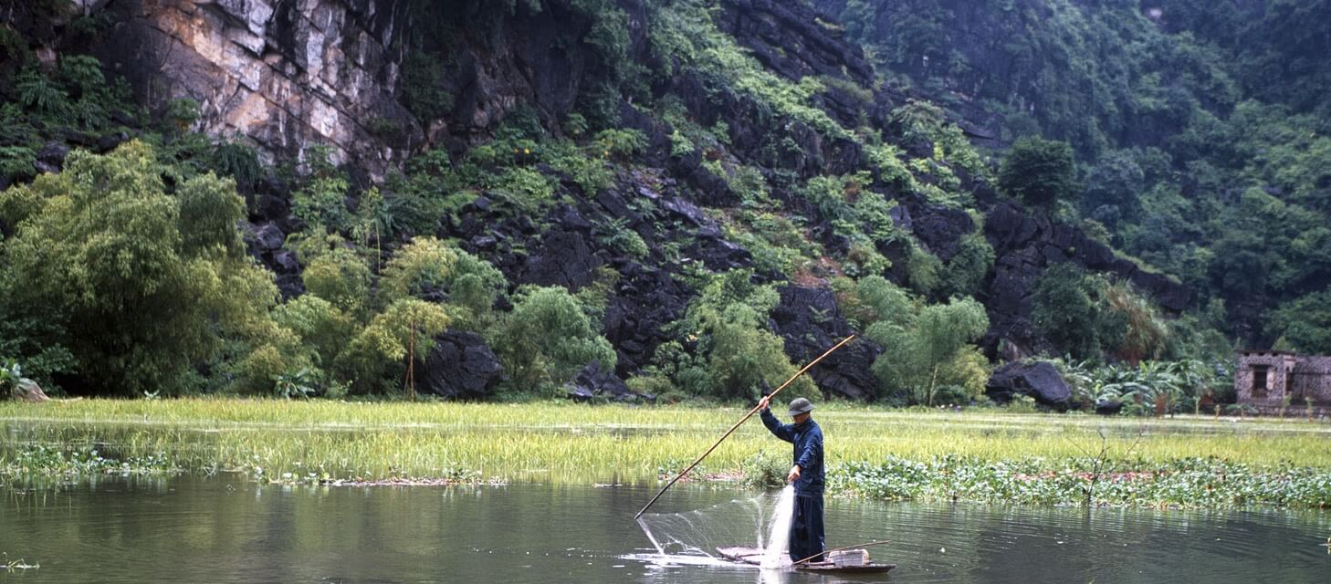/destinations/far-east/vietnam/private-travel/general-interest
