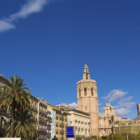Valencia  (Spain), Spain