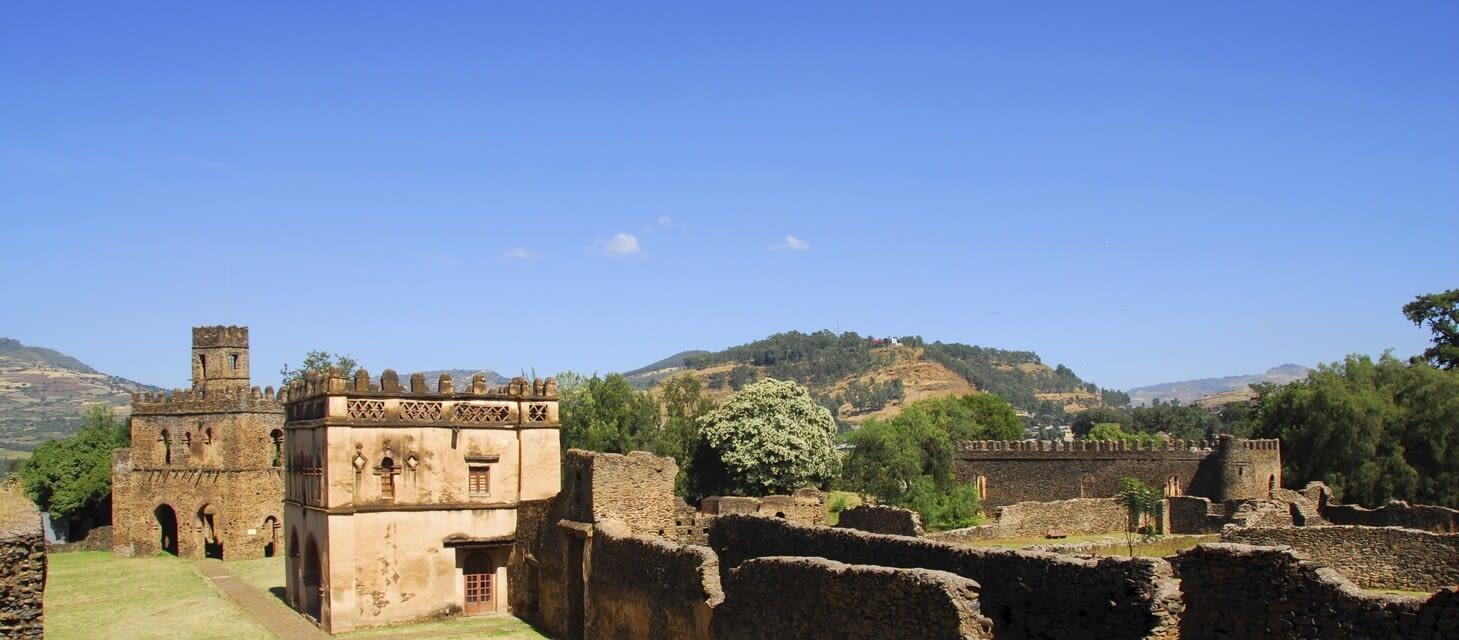 /destinations/africa/ethiopia/group-tours