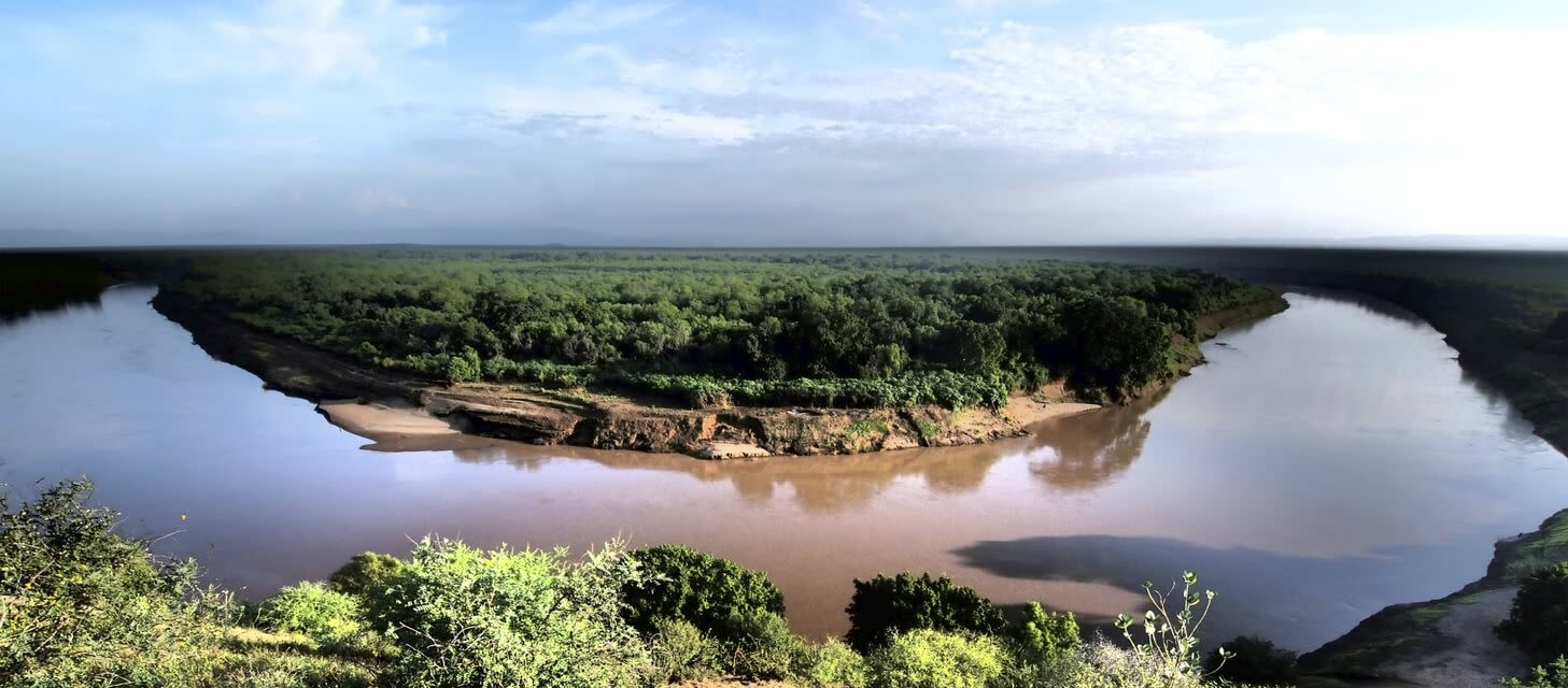 Ethiopia's Great Rift Valley - Private Travel