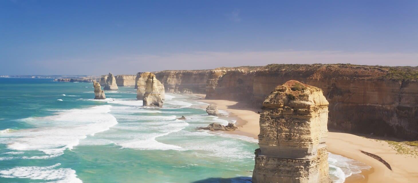 /destinations/australasia-pacific/australia/group-tours
