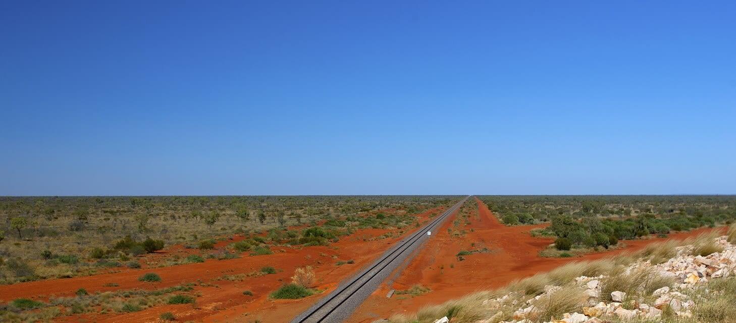 /destinations/australasia-pacific/australia/private-travel/rail-journeys