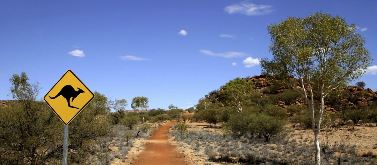 /destinations/australasia-pacific/australia/private-travel/self-drive