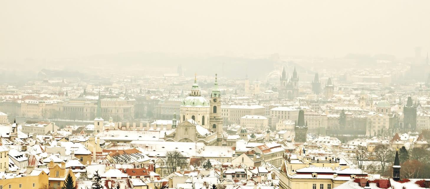 /month-by-month/december Prague