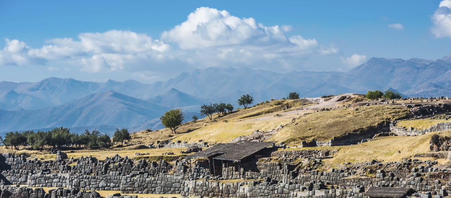 /month-by-month/june Peru
