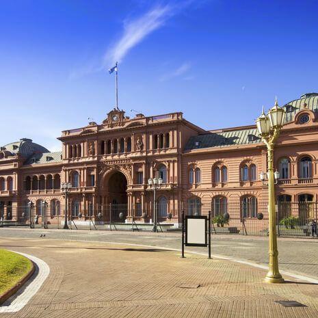 Buenos Aires & Uruguay - Private Travel
