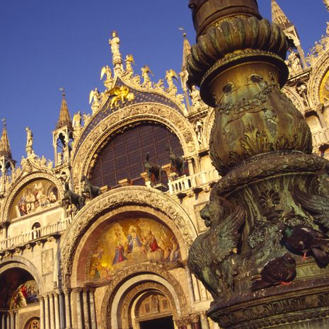 Italy: Splendours of the Renaissance
