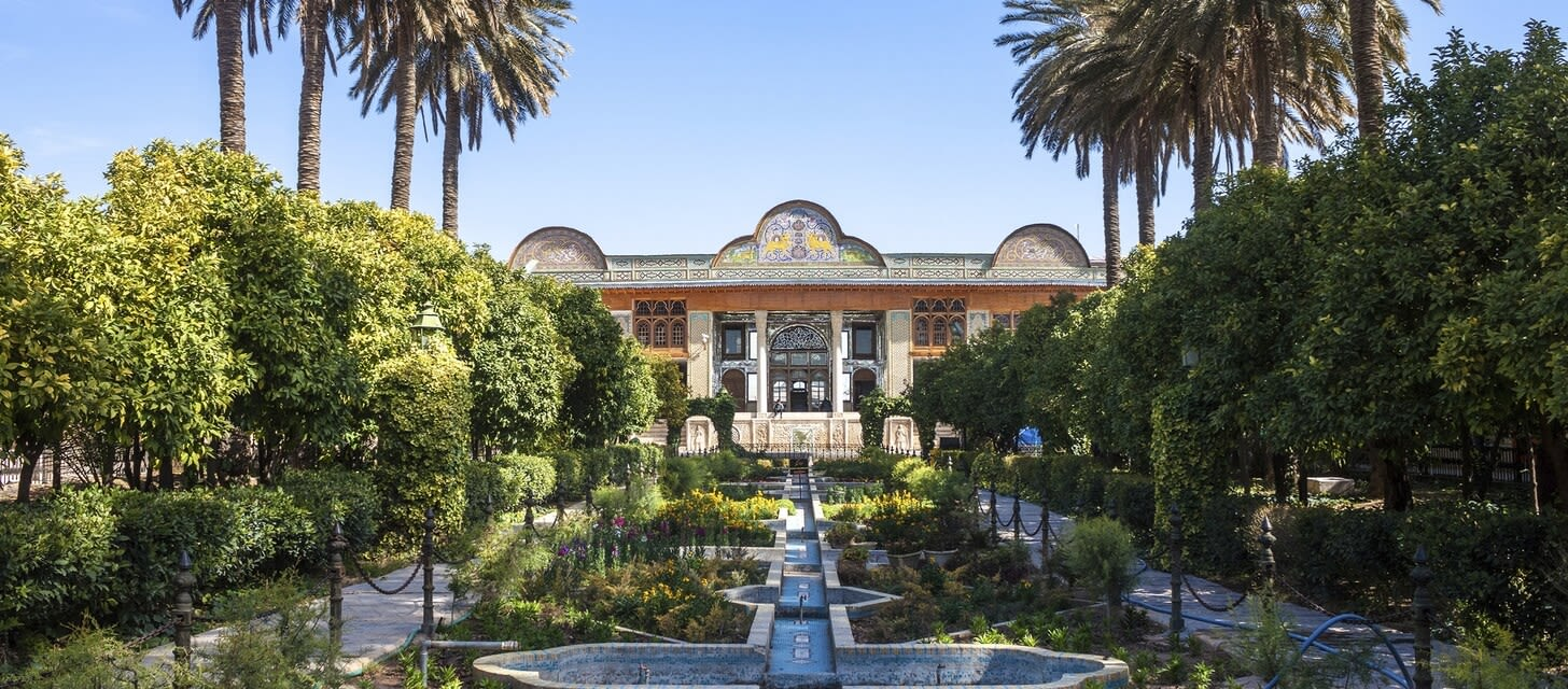 /destinations/middle-east/iran/private-travel
