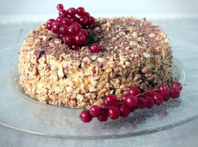 Изображение - Рецепт коржей для торта простой в духовке recept-korzhey-dlya-torta-prostoy-v-duhovke-450