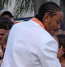 Ludacris 2005 album