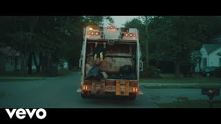 NF – When I Grow Up