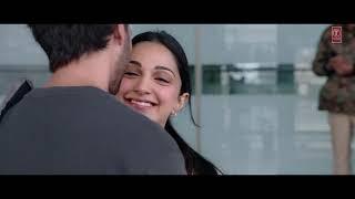Pehla Pyaar - Armaan Malik - Kabir Singh