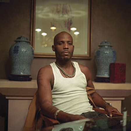 Mount Vernon native, rapper DMX, was revived by Yonkers police after collapsing in a parking lot Tuesday.