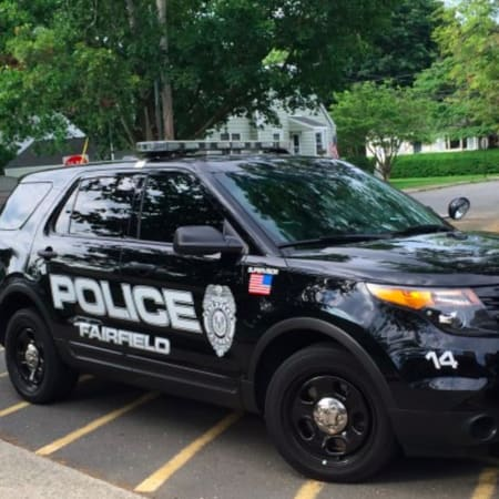 Fairfield Police were called to Dwight School Wednesday.