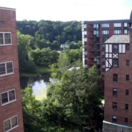 Hartsdale is gaining some new businesses in the near future.
