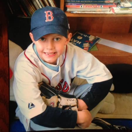A baseball clinic to support the Max Michael Rosenfield Foundation will be held on Saturday Feb. 20 at the Danbury Sports Dome. Rosenfield, 7, died in 2012 and was an avid baseball fan, especially the Boston Red Sox.