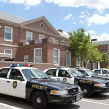 Westport Police