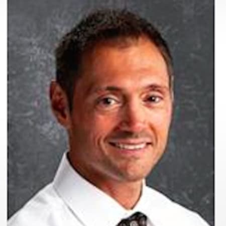 DJ Colella was appointed Principal of Hindley School by the Darien Board of Education at the April 26 meeting. The appointment is effective July 1, the Darien Times reported.