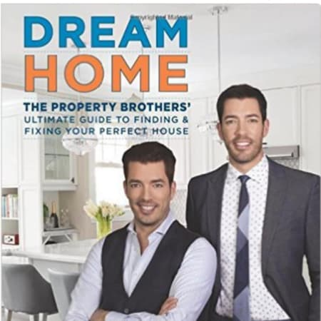 """Dream Home"" covers the ins and outs of buying, selling and renovating a house."
