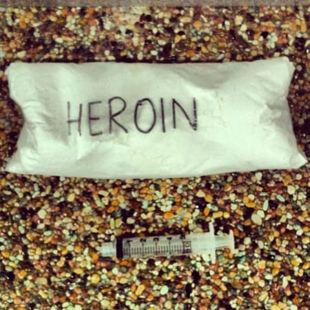 Parents who lost children to drug overdose spoke at a Wednesday community forum in Rye about the prevalence of heroin and other opiates in the community, lohud.com reports.