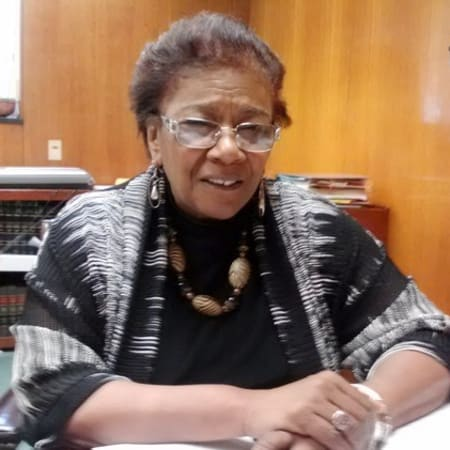 New York State Education Department Regent - and former Mount Vernon Schools Superintendent - Judith Johnson will speak at the Scarsdale Forum in two weeks.