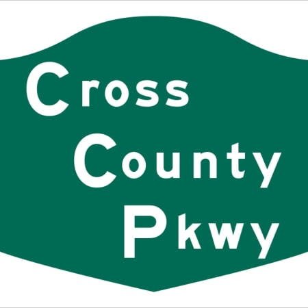 Cross County Parkway