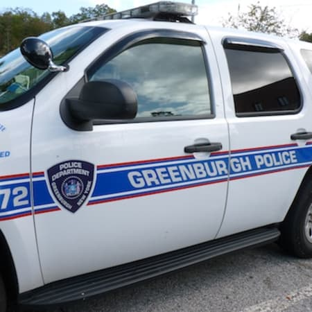 Greenburgh police said a 16-year-old girl reported missing on Saturday night has been found and returned to her family.