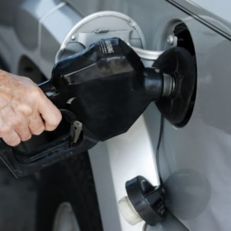 AAA expects most U.S. drivers to pay the lowest Memorial Day gas prices since 2004.